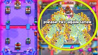 7 Tips & Tricks That might save your life - Clash Royale Guide counter #2