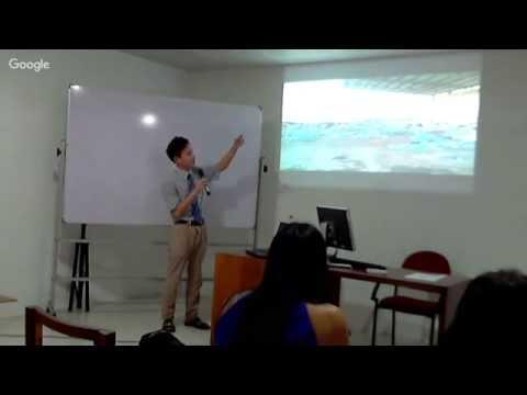 Environment & Waste Management Workshop 2016