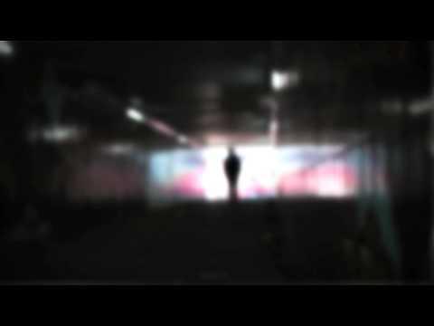 Media Film - 21:24