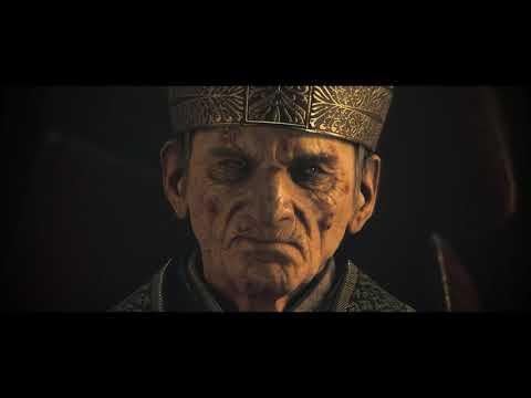 A Plague Tale: Innocence - Video