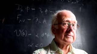 видео Астрономия: век XXI