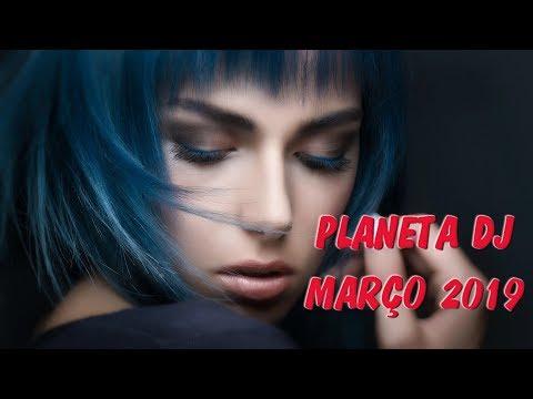 Planeta Dj Marco 2019 Youtube