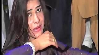 Kalabagh Dancer Main Kya Thi Kya Se Kya Ho Gayi - Old Video - Saraiki Music Baba 2018