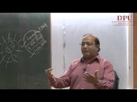 Organisational Behaviour : Part-1