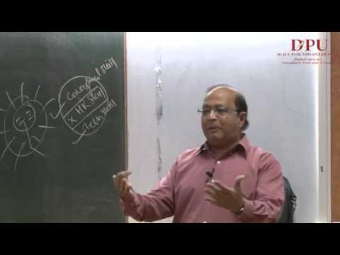 Organisational Behaviour Part