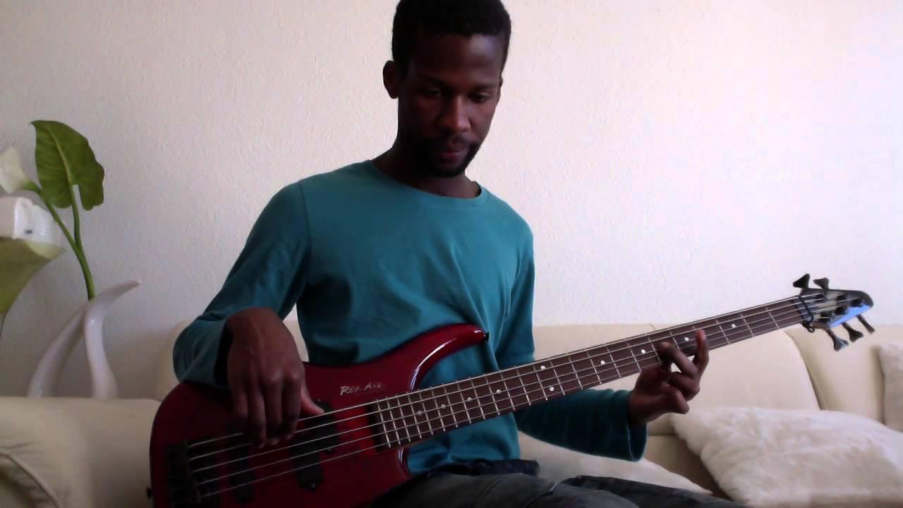 Cours de guitare basse débutant Les relatives majeurs ...