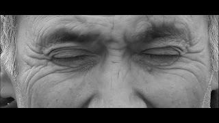 Казахстан-душа моя! Фильм, посвященный 25 летию независимости Казахстана! Режиссер:Мукушев Алиби