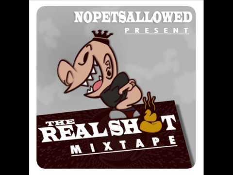 NoPetsAllowed - Rebel