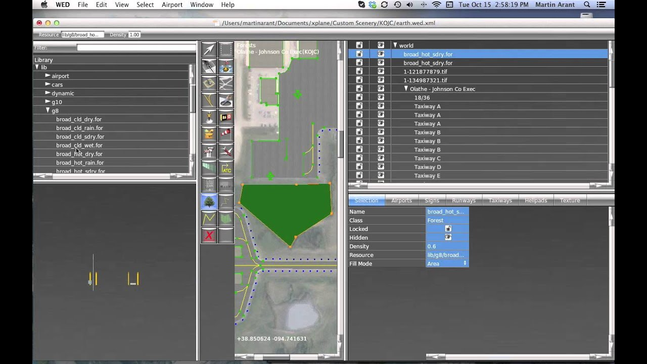 World editor 11 tutorial creating forests youtube world editor 11 tutorial creating forests gumiabroncs Image collections