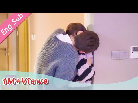 [Eng Sub]Forced Kiss?! You're carrying my baby and not allowed to marry another man?!