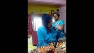 manish nurses bureau kothrud pune maharashtra for nurses bureau n patient care