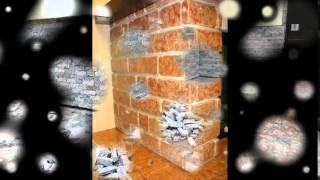 видео Продукция из гранита | ООО