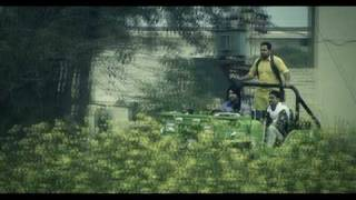 new punjabi song 2010 - Turla Chadra- kuldeep purewal.mpeg