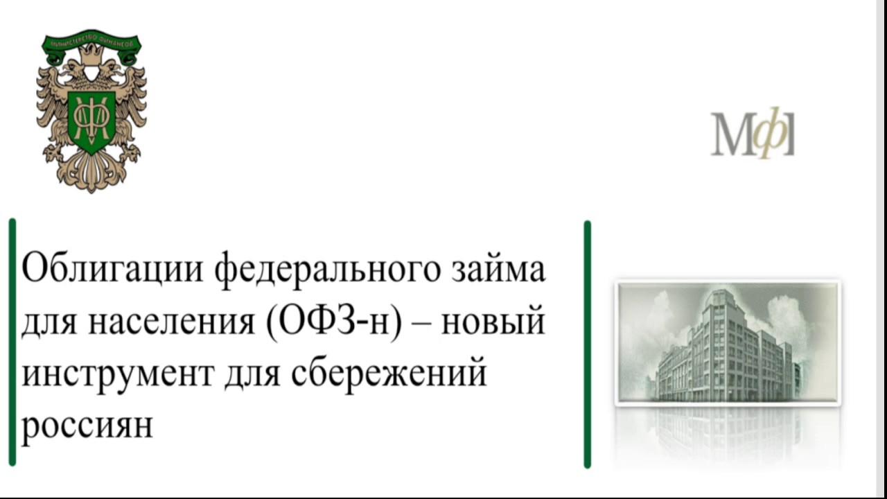 Оформить кредит в каспий банке онлайн заявка караганда