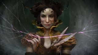 Magic the Gathering - Guilds of Ravnica Promo
