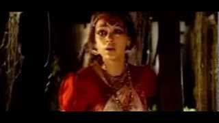 Oru Murai Vanthu Paarthaya..!!(Mini Anand)