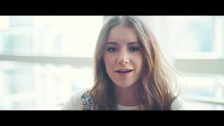 Charlie Puth - Attention (Maddie Wilson Cover) Mp3