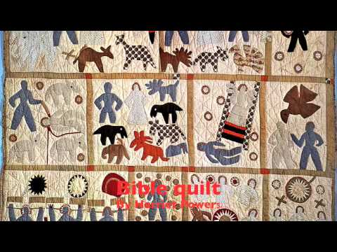 The African American Quilt Making Tradition - YouTube : the making of an american quilt - Adamdwight.com