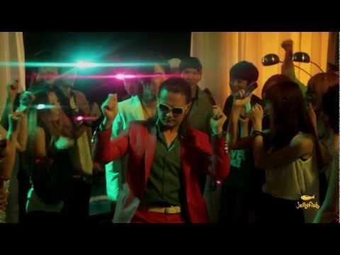 (서인국) Behind scene of Seo In Guk's 'Shake It Up' Music Video