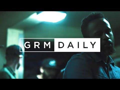 R A N G E R - Midnight in Newham [Music Video] | GRM Daily