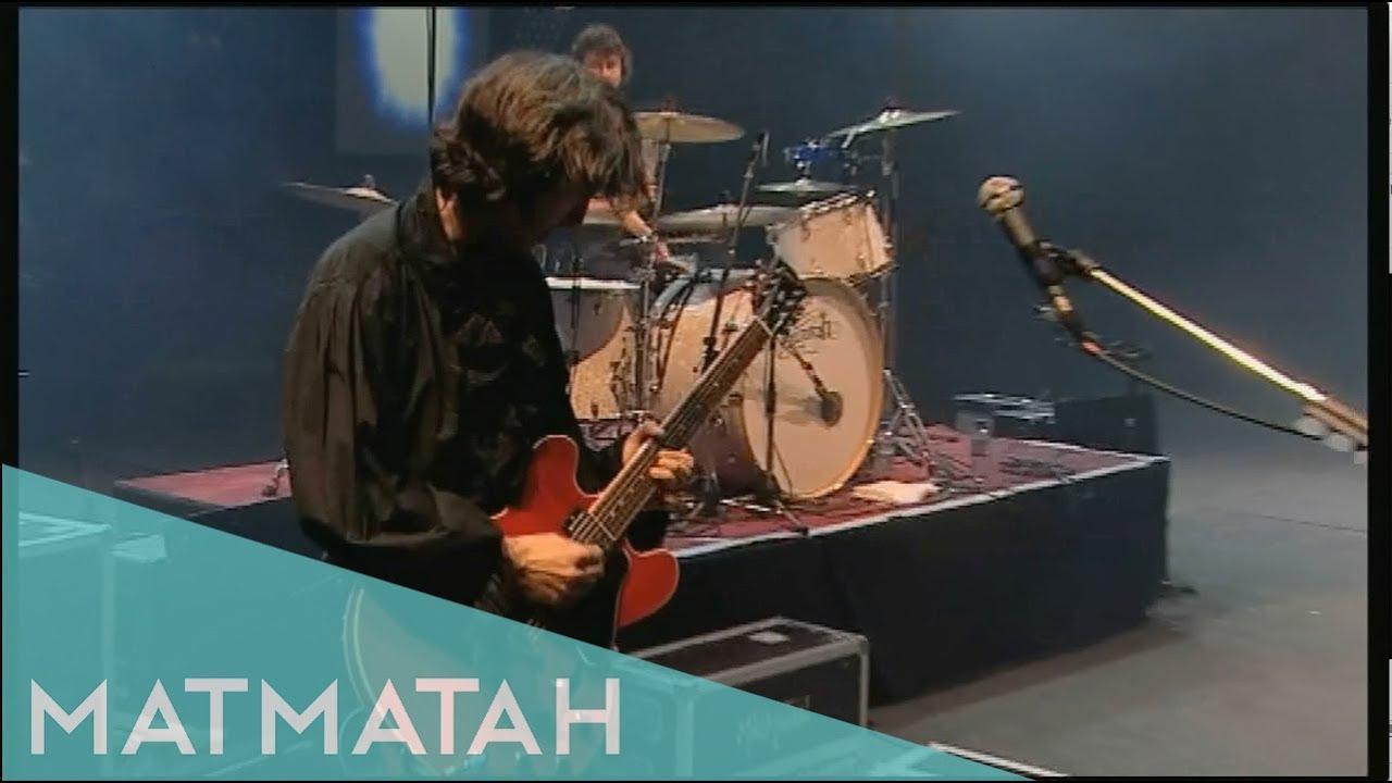 matmatah-la-cerise-live-at-vieilles-charrues-2008-official-hd-matmatah-official