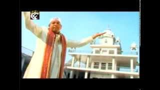 Guru Ravidass || Shankh Wajaunde Jado Guru Ravidass