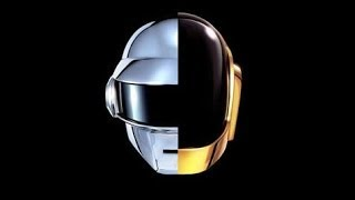 Repeat youtube video Top 10 Daft Punk Songs