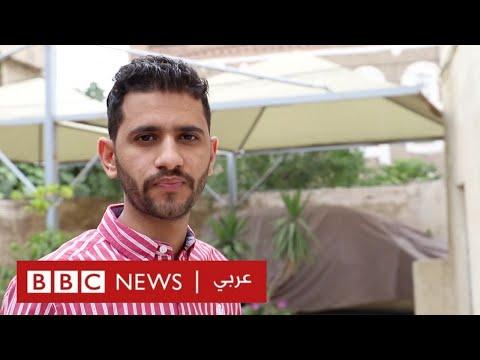 مهندس يمني يطور أجهزة تنفس من أمواله الخاصة  - نشر قبل 2 ساعة