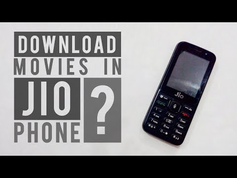 how-to-download-movies-in-jio-phone-?