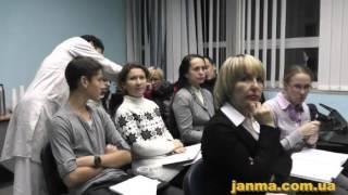 Открытые видео уроки для начинающих - 2 часть