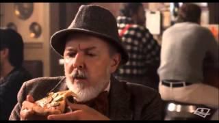 """""""Food Critic"""" scene from Mystic Pizza (1988)"""
