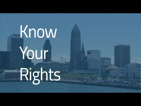 Know Your Rights: Is Ohio an Open Carry State?