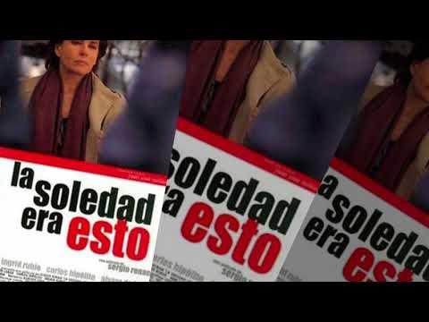 SERGIO RENAN FILMS