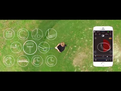 3baysgsa-zone-golf-swing-analyzer