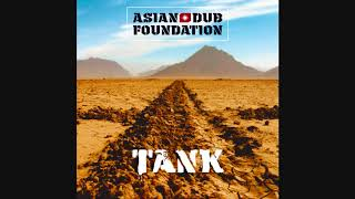 Watch Asian Dub Foundation Powerlines video