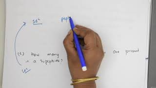 increase internal option in each section of chemistry paper