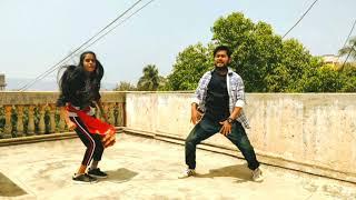 Dhuvun Taak Song mauli |Happy holi | Riteish Deshmukh|Genelia Deshmukh|Ajay Atul|The dance garage