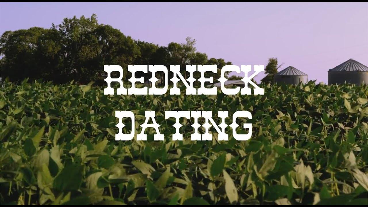 Redneck dating rules speed dating metro detroit