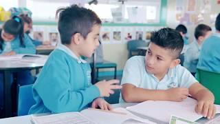 Smithfield Public and Schools Plus