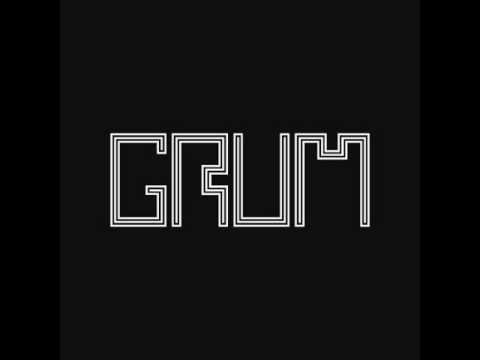 Groove Armada -- History ( Grum remix )