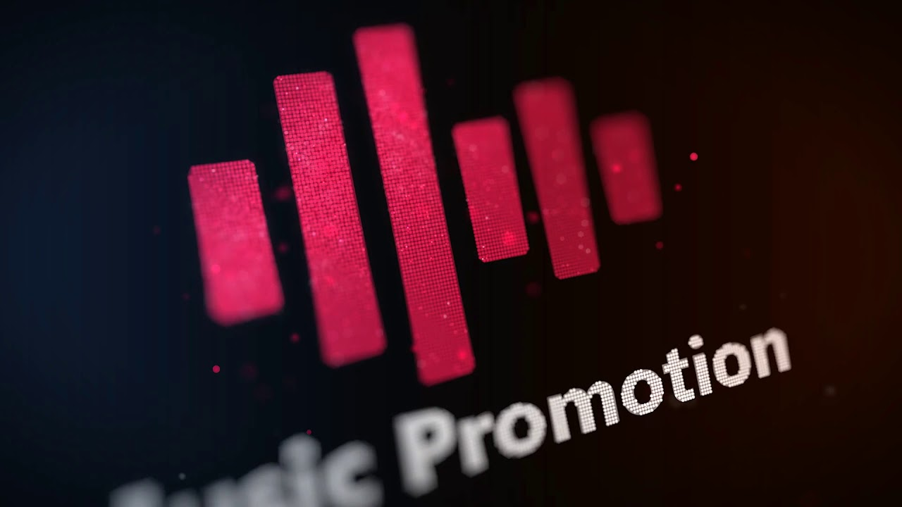 Music Promotion Club Youtube