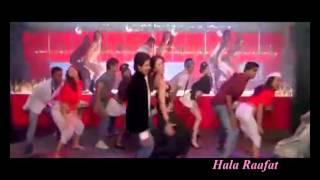 تيجي نقسم القمر  Shahid Kapoor  u0026 Kareena Kapoor   YouTube