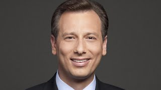 California News Anchor Dies at 43 After Suspected Overdose