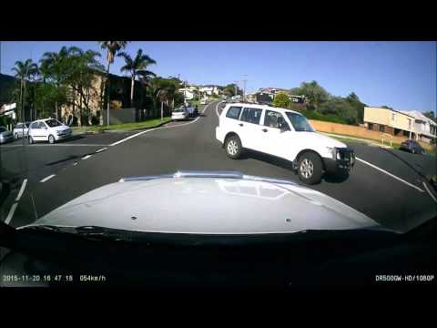 Dash Cam Owners Australia November On The Road Compilation