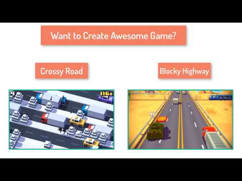 Learn Magica Voxel - Create 3D Game Models...