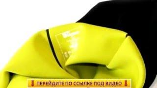Шорты Для Похудения Vulkan Санкт Петербург