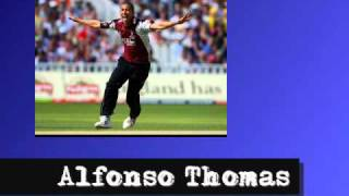pune warriors theme song 2011 (aj).wmv