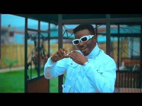 Download Abdul D One - Ni Dake - Official Music Video 2021