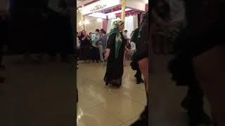 Свадьба Зелимхана(1)
