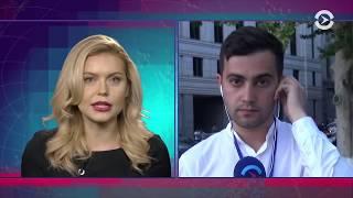 видео Архив Новостей за 18.02.2018